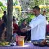 El Mercado BioRosario debuta en el Parque de las Colectividades